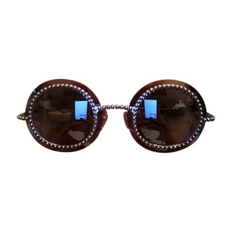 Lunettes de soleil Chanel - 8108308