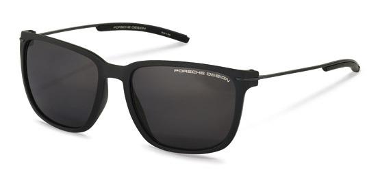 99340bb25a 15% off Lunettes de soleil Porsche design - P8637 check_circleOriginal