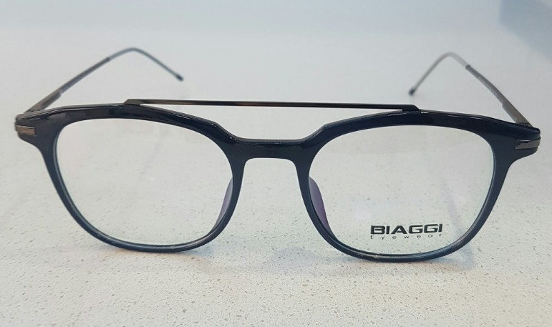 Lunettes de vue Biaggi - Bi2340