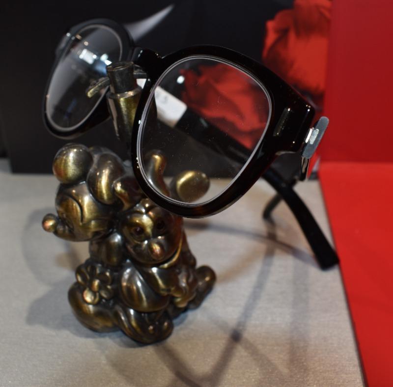 Lunettes de vue Dior - Diorfractiono3 086
