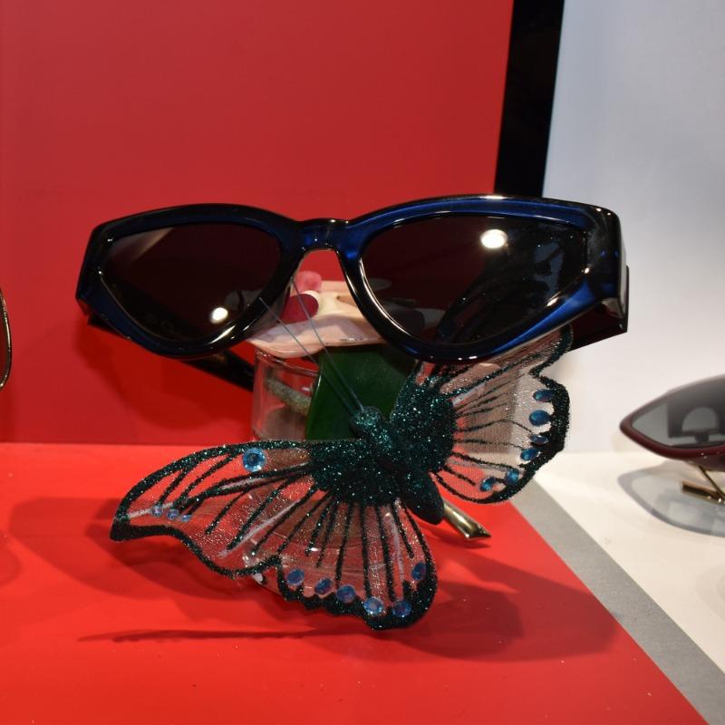 Lunettes de vue Dior - Vlm01bbxyn