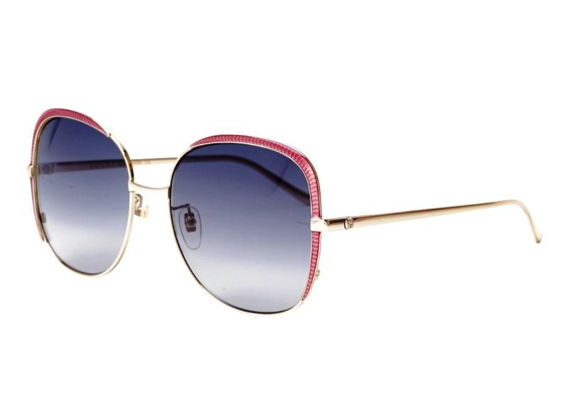 Lunettes de soleil Gucci - Cg0400s 003