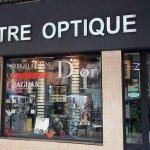 Centre Optique