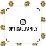 Famille Optique