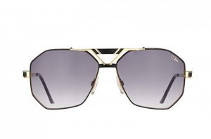 Tom ford Eliott ft 0335 01p