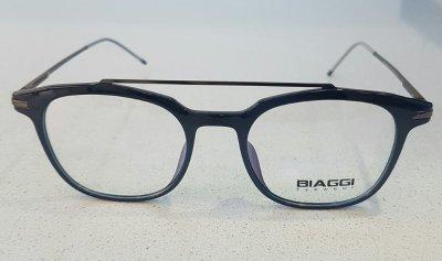 Biaggi - Bi2340