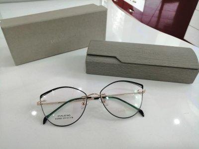 Louis blanc - H30503 c3