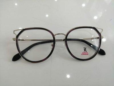Lancia  eyewear - Yc-2187