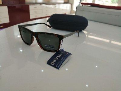 Invu swiss eyewear - B2712