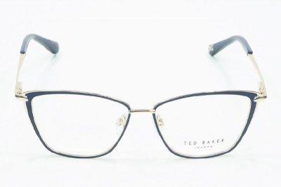 Ted baker - Perla 2244 682